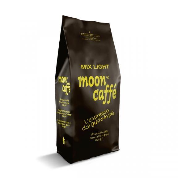 Moon Caffè - moon mix light