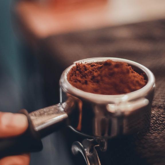 Moon Caffè - Linea bar